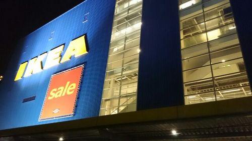 IKEA セール 2015 夏
